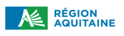 Region AQ