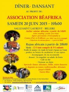 affiche-soiree-20_juin-2015-Saint-Laurent-bon2