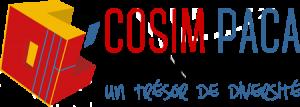 logo-SITE31