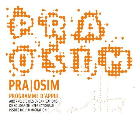 Lauréats PRA/OSIM 2015