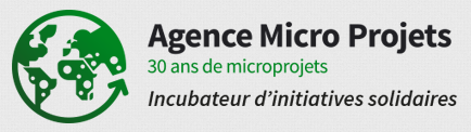 Financements micro projets