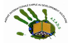 Projet AIADS au Cameroun