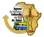 Projet Agence de Médiation Culturelle au Burkina Faso