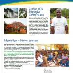Panneau-Beafrika2